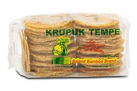 brands baland bamboo brand