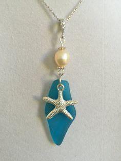 malden 4 quot x 6 quot starfish beaded the world s catalog of ideas