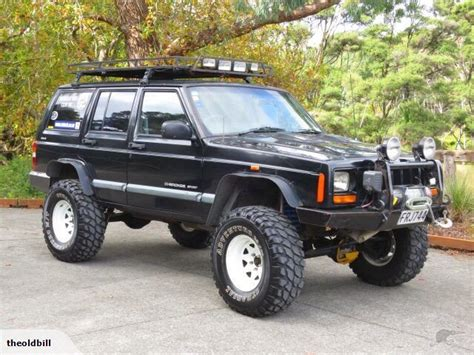 2000 jeeps for sale 1000 images about comanche on
