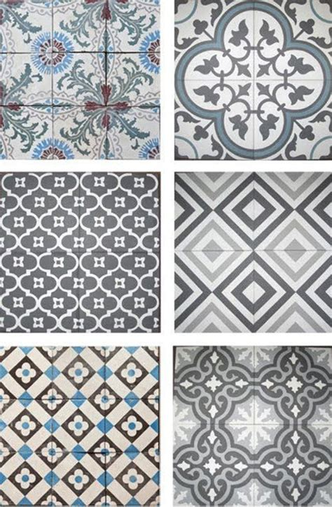 pattern feature tiles 35 blue grey bathroom tiles ideas and pictures