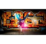 Awesome Hip Hop Dance Wallpaper Beautiful Album Run The