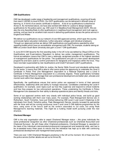 enforcement operations plan template enforcement operations plan template choice image