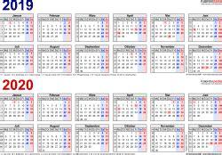 zweijahreskalender   als word vorlagen zum ausdrucken