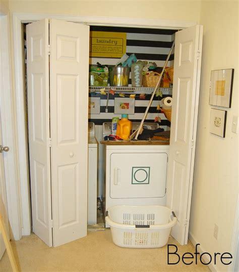 How To Repair Bifold Closet Doors Bi Fold Doors Fix 2 Supeheroes2 Supeheroes