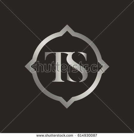 stock images royalty free images vectors ts logo stock images royalty free images vectors