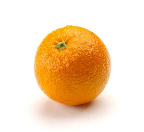 imagenes de ojos naranjas 橘子图片 素彩图片大全