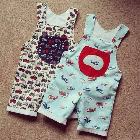 baby clothes pattern pdf 35 free printable sewing patterns romper pattern baby