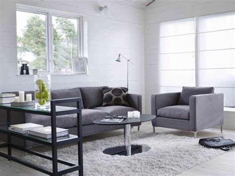 74 small living room design ideas page 2 of 15 74 small living room design ideas page 7 of 15