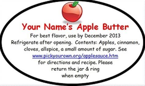 free printable oval jar labels free labels for your home canning jars jams jellies
