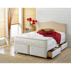 Hush Pillows Price by Hush Bed Mattresses