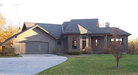 house plans portland oregon portland oregon homes oregon house designs and plans resort house plans treesranch com