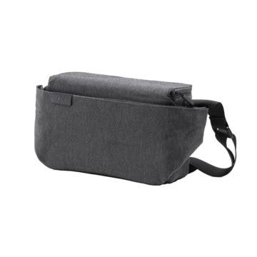 Rc531 Travel Carry Storage Bag For Dji Mavic Pro Rc buy mavic air travel bag