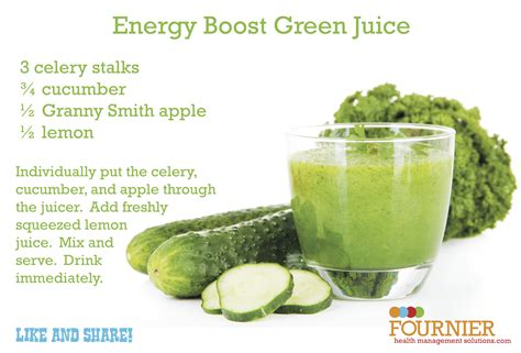 recipe for green energy drink green juice recipe for an energy boosting drink