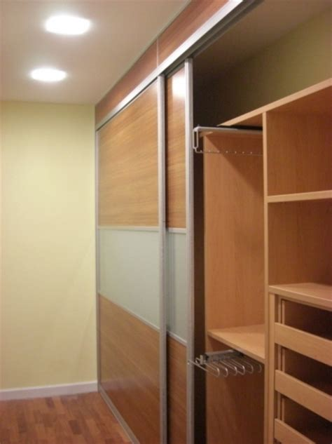 home interior wardrobe design inspiring wardrobe ideas for small bedrooms india welcome