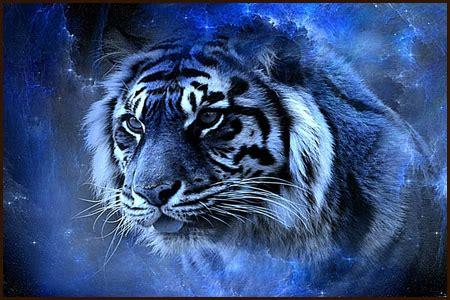 harimau putih prabu siliwangi pusaka dan mustika bertuah peninggalan prabu siliwangi