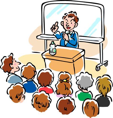 Imagenes Educativas Atencion | actividades para desarrollar la atenci 243 n de nuestros