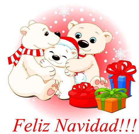 imagenes vectoriales de navidad im 225 genes de navidad y a 241 o nuevo im 225 genes de feliz navidad