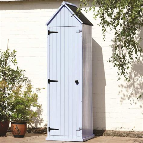 Large Wooden Garden Sheds by Large Wooden Sheds Sale Fast Delivery Greenfingers