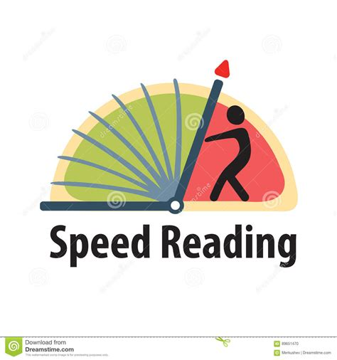 speed reading how to your reading speed and comprehension in less than 24 hours ã a scientific guide on how to read better and faster books logo for courses speed reading or words per minute test