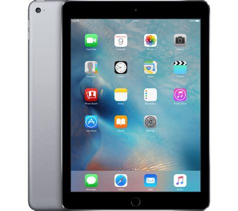 buy apple ipad air   gb space grey  delivery