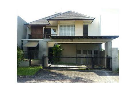 Cctv Rumah Surabaya harga cctv di surabaya harga 11
