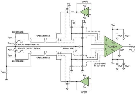 flow meter block diagram wiring diagrams wiring diagrams