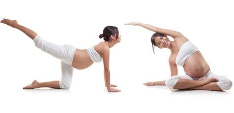 imagenes yoga para embarazadas kundalini yoga para embarazadas y sus beneficios