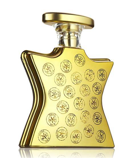 Bond No 9 New York Musk Unisex bond no 9 new york signature edp for unisex perfumestore