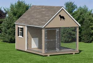 walmart outdoor dog and cat kennels dog breeds picture