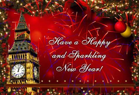 year firwwork   happy  year