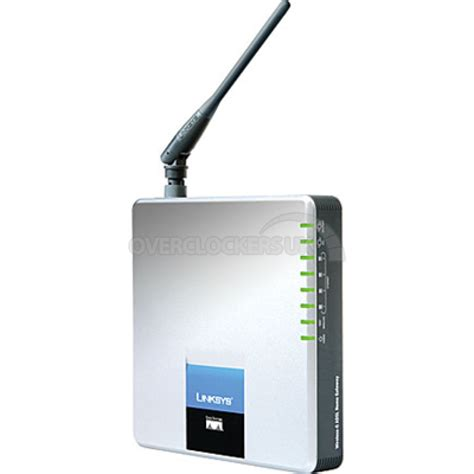 Linksys Adsl Router linksys wag200g 54mbps wireless adsl2 modem ocuk