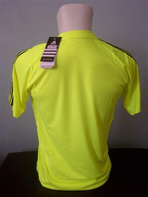 Polo Shirt Tshirt Kaos Kerah Adidas Real Madrid Keren 4 toko olahraga hawaii sports kaos adidas predator yellow lime