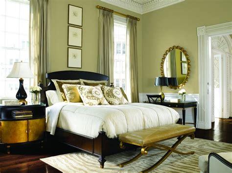 beige and green bedroom best 25 sage bedroom ideas on pinterest
