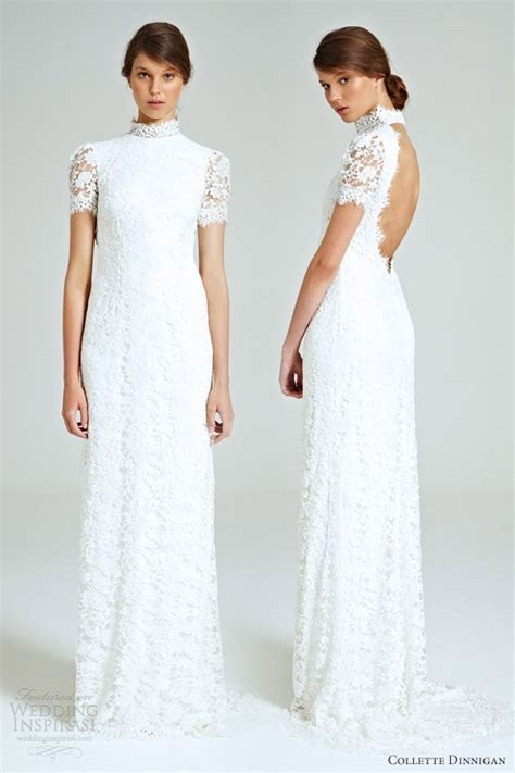 Sp Maxi Dress Longdress Bela collette dinnigan wedding dress dress ideas