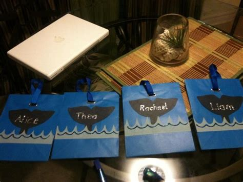 killer party themes 17 best images about shamu party on pinterest horns