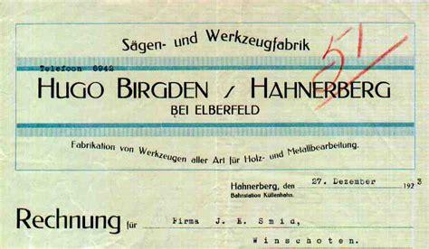 Käfer Rot Schwarz 5124 by Germany