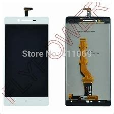 Lcd Touchscreen Oppo A11w Complete Ori Fullset oppo r1l r8006 price harga in malaysia wts in lelong