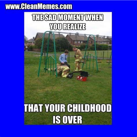 Childhood Meme - clean memes clean memes the best the most online