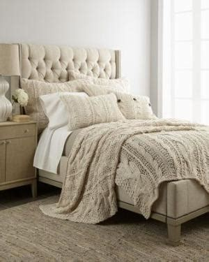 ross bedding luxury bed linens from horchow quot chloe quot bedding by