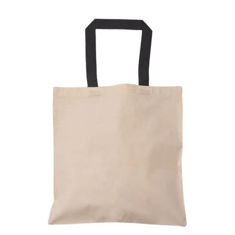 Canvas Tote Bag 6 wholesale cotton colored tote bags discount bulk prices custom monogrammed canvas tote