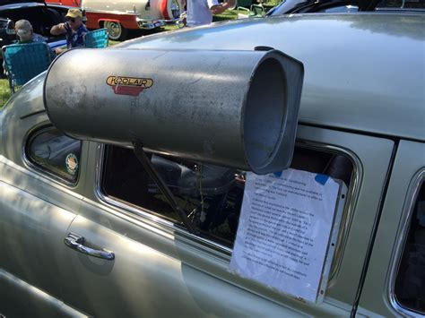Evaporator Evap Cooling Coil Ac Honda City Z Sirip Kasar Besar New 1 file 1949 hudson commodore 8 four door with kool air at 2015 macungie show 3of4 jpg wikimedia