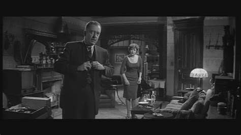 appartment movie the apartment classic movies image 5244677 fanpop