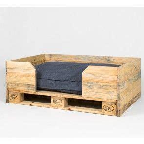sofa bezug selber nähen anleitung 25 best ideas about hundek 246 rbchen on