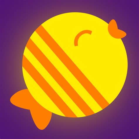 tiny apk tiny sea adventure mod apk v1 0 3 apkformod