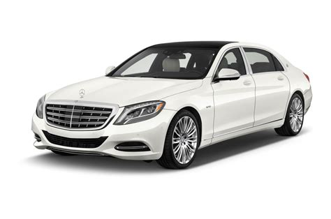 mercedes b enz 2017 mercedes s class reviews and rating motor trend