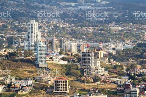 Hn Hn Hn tegucigalpa honduras stock photo more pictures of building exterior istock