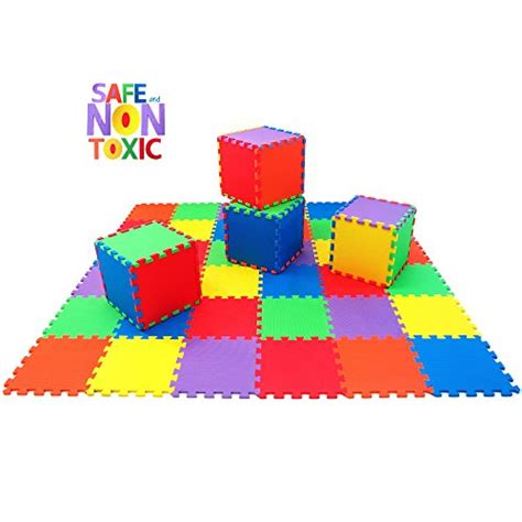 Blocks Learn Play 36 Pcs Frozen 1 buy puzzle play mats puzzles toys for sale south africa wantitall