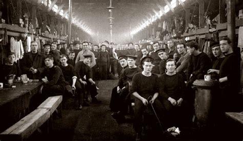 scheepvaartmuseum engels het engelse k hoe de eerste wereldoorlog naar