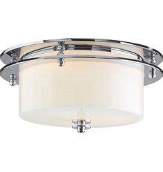 fresnel glass industrial flush mount ceiling light fresnel glass industrial flush mount ceiling light