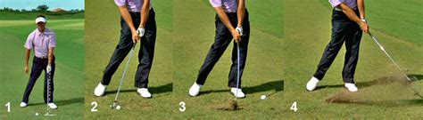 sean foley swing plane critical review